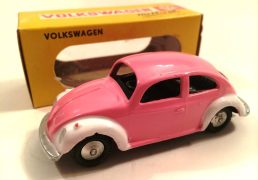 Metosul Volkswagen
